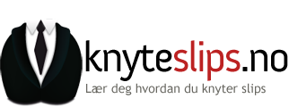 KnyteSlips.no
